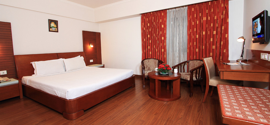 hotel near peenya
